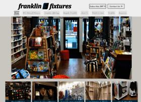 franklinfixtures.com