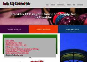 franklinlanes.com
