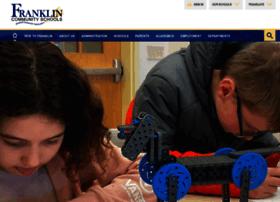 franklinschools.schoolwires.net
