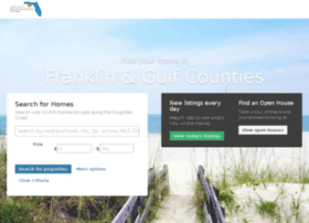 franklinstaging.solidearth.com