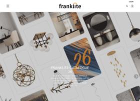 franklite.net