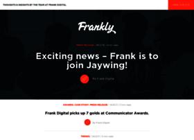 frankly.frankdigital.com.au