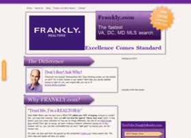franklyrealty.com