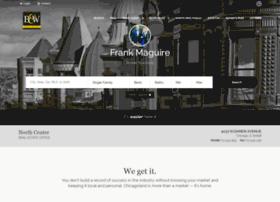 frankmaguire.bairdwarner.com