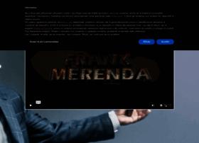 frankmerenda.com