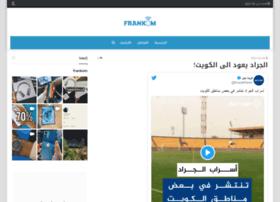 frankom.com