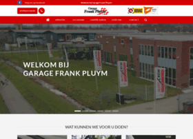frankpluym.nl