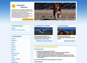 frankreich-hund.net