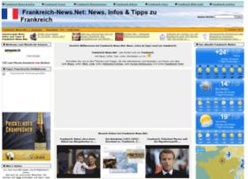 frankreich-news.net
