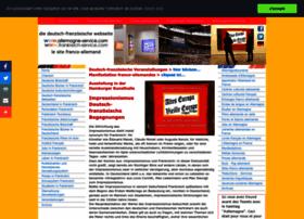 frankreich-service.com