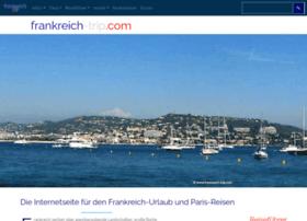 frankreich-trip.com