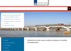 frankrijk.nlambassade.org