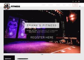 franks.fitness