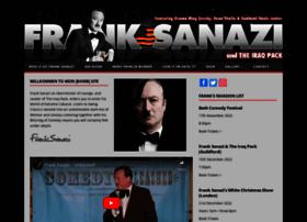 franksanazi.com