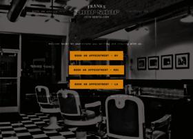frankschopshop.com