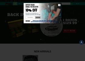 frankssports.com