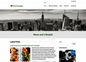 frankstonweekly.com.au