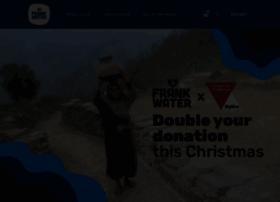frankwater.com