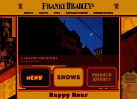 frankybradleys.com