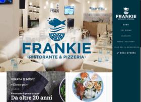 frankye.it