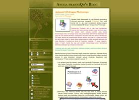 franniko.wordpress.com