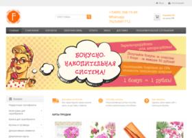 franny.ru