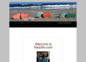 franpitre.com