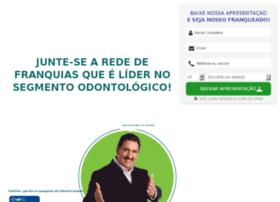 franquia.odontocompany.com