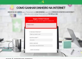 franquiaautomatica.com