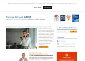 franquiaeducacional.com