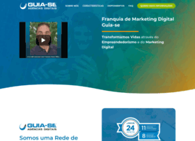 franquiaguiase.com.br