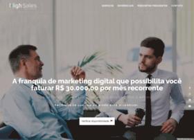 franquialiguesite.com.br
