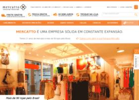 franquiamercatto.com.br