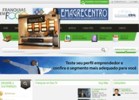 franquiasemfoco.com.br
