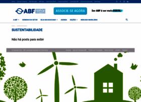 franquiasolidaria.com.br