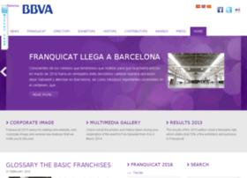 franquicat.com