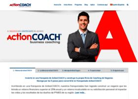 franquiciaactioncoach.com