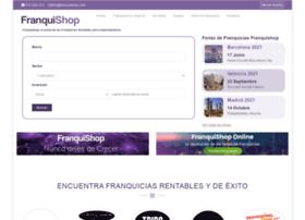 franquishop.com