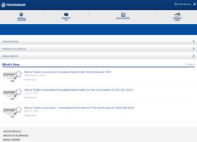 fransabank.com