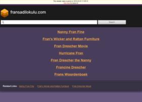 fransadilokulu.com
