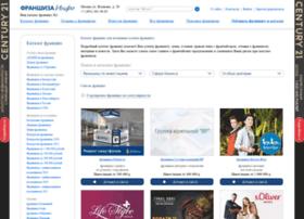franshiza-info.ru
