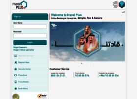 fransiplus.com