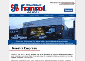 fransol.mx
