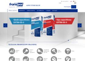 franspol.com.pl