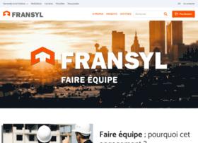 fransyl.com