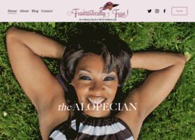 frantasticallyfran.com