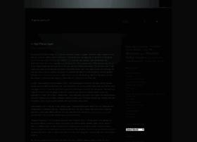 franticsmurf.wordpress.com