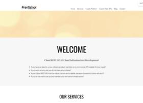 frantishex.com