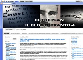 franto4.blogspot.com