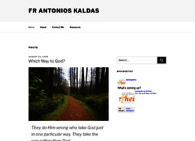 frantonios.org.au